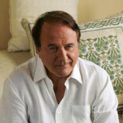 James Bellini