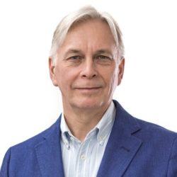 Martin Elliott